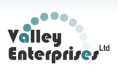 IT Valley Enterprises