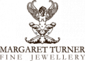 Margaret Turner Fine Jewellery