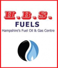H.B.S. Fuels - Hampshire's Fuel, Oil and Gas Centre