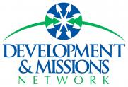 <big>Development & Missions Network</big>