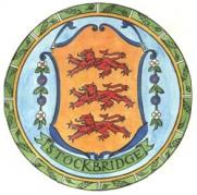 Stockbridge Community Website