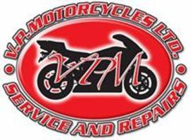 bike-logo2.jpg